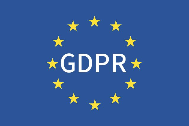 Senex Recruitment Insights - GDPR