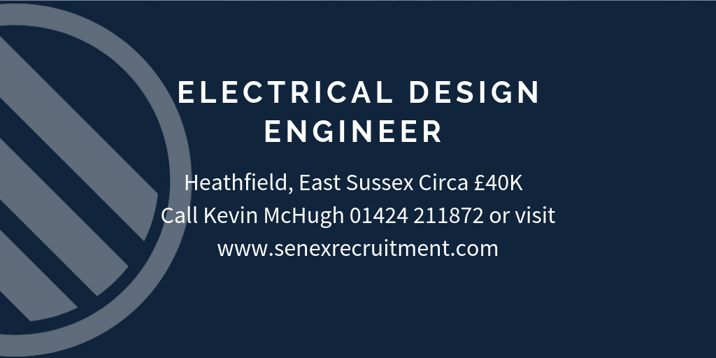 East Sussex Electrical